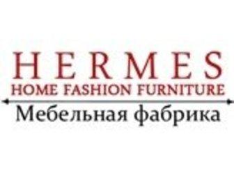 Смотреть фотографию  Производство мебели по вашим размерам в Омске 32975789 в Омске