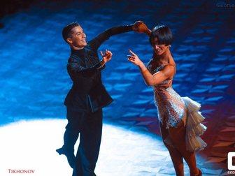 Смотреть фото Спортивные школы и секции танцевальный спортивный центр Данс-колледж 33236422 в Омске