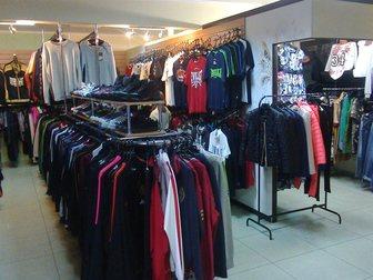 Новое фотографию Поиск партнеров по бизнесу ищу партнёра по бизнесу, спортивная одежда 33300641 в Омске