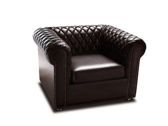 Просмотреть foto  мебель для ресторанов 34114272 в Омске