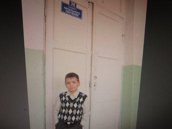 Свежее фото Отдам даром - приму в дар ПРИМУ В ДАР НОУТБУК 34596271 в Омске