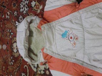 Новое изображение  Продам 35791316 в Омске
