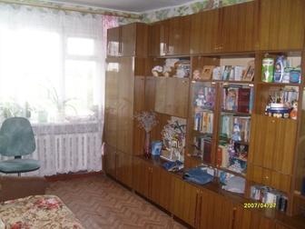 Новое фотографию Продажа домов Продаю дом 38387231 в Омске