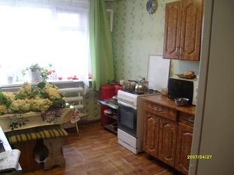 Смотреть фотографию Продажа домов Продаю дом 38387231 в Омске