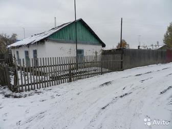 Скачать фотографию Земельные участки Продается жилой дом 38417835 в Омске
