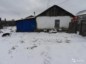 Уникальное foto Земельные участки Продается жилой дом 38417835 в Омске