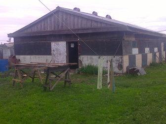 Смотреть foto Продажа домов Продам дом 38459461 в Омске