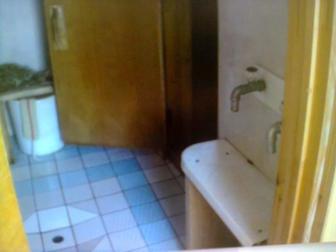 Свежее foto Продажа домов продажа дачного дома 38536817 в Омске