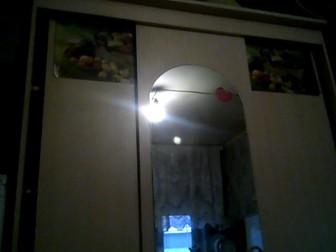 Скачать изображение  Продам 39074793 в Омске