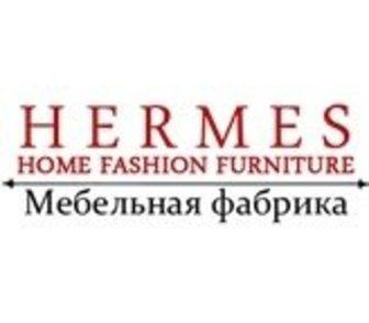 Изображение в   Мебельная фабрика Гермес предлагает кухни, в Омске 0