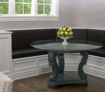 Изображение в Мебель и интерьер Мягкая мебель Артикул Оз-056  Классический стиль.   Цена в Омске 0