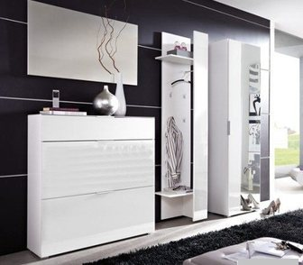 Фотография в Мебель и интерьер Производство мебели на заказ Мебель любых размеров  В комплект входит: в Омске 33000