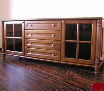 Изображение в Мебель и интерьер Производство мебели на заказ Отличный комод Патрисия от мебельной фабрики в Омске 0