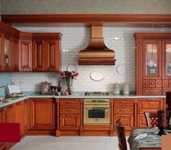Фотография в Мебель и интерьер Производство мебели на заказ Четкие, продуманные линии – отличительная в Омске 0