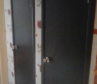 Фотография в Строительство и ремонт Ремонт, отделка Производим евроремонт квартир, офисов. Ремонт в Омске 1500