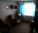 Фотография в Недвижимость Комнаты Комната -18 м-, (в 2-х ком. квартире) комнаты в Омске 680000
