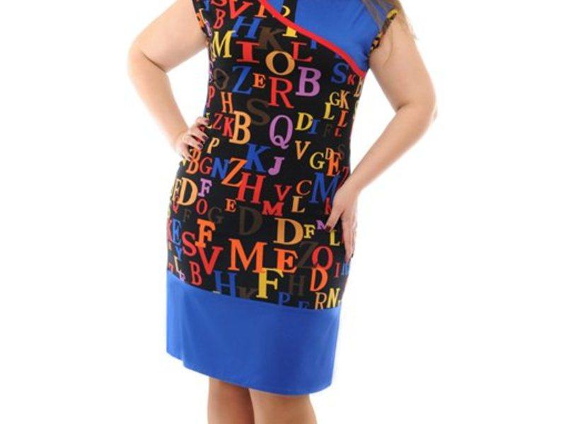 Женская Одежда Оптом От Российских Производителя