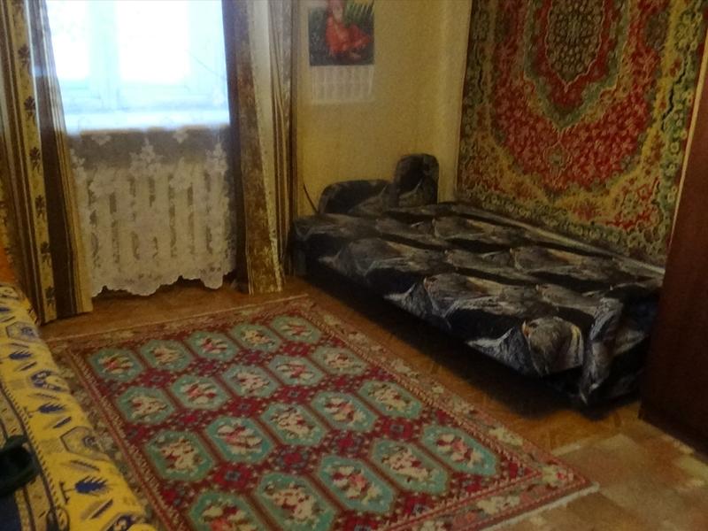 телефоны, авито омск купить гостинку на 2 хозяина государственные ценные