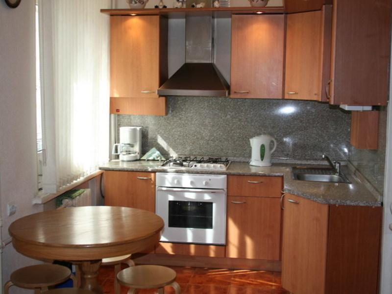 Кухня ремонт дизайн маленькой кухни - дизайн маленькой кухни.