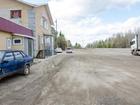 Свежее фотографию  Продам торговое помещение (бизнес) 38410448 в Омутнинске