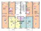 Изображение в Недвижимость Продажа квартир Продам квартиру в новостройке  1-к квартира в Дрезне 1198000