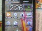 Увидеть изображение Телефоны Samsung I8160 Galaxy Ace 2 33626123 в Орехово-Зуево