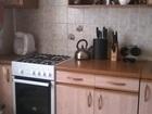Фотография в   Сдаю 1 комнатную квартиру в отличном состоянии в Орехово-Зуево 15000
