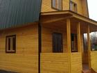 Смотреть фото  Новая дача 38744563 в Орехово-Зуево