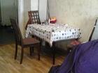 Свежее фото  Продаю 2 смежные комнаты 38853219 в Орехово-Зуево