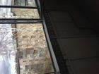 Скачать изображение  Сдам квартиру 39011915 в Александровске