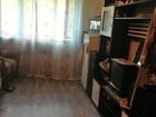 Смотреть фото Комнаты Продаётся комната с ремонтом,продажа по ДКП 39752594 в Орехово-Зуево