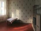 Новое изображение  Орехово-Зуево, Ленина 34, Центр города! 66554200 в Орехово-Зуево