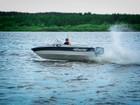 Новое foto  Производство и продажа современных моторных лодок и катеров 70165357 в Иркутске