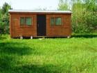 Увидеть фотографию  Продаётся земельный участок в снт Березки Орехово-Зуевского района 72319323 в Орехово-Зуево