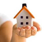 Агентство недвижимости Жемчужина Юридические услуги:  - юридическая помощь в сфе