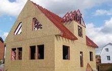Строительство, Ремонт, Отделка деревянных домов, бань, Крыши, Заборы
