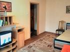 Новое фотографию Аренда жилья В центре Орла собственник посуточно сдает однокомнатные квартиры 26402288 в Орле