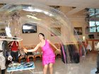 Уникальное foto Организация праздников Шоу мыльных пузырей в Орле 33189234 в Орле
