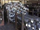 Фотография в Прочее,  разное Разное Сетка металлическая, сетка сварная, тканая, в Орле 120