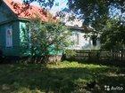 Скачать изображение  Дом 45 м² на участке 30 сот, 33980930 в Орле