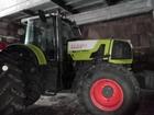 Новое изображение  Трактор Claas ATLES 946 RZ 34268495 в Калуге