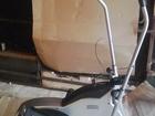 Фотография в Спорт  Спортивный инвентарь Продам эллиптический тренажёр, новый. в Орле 8000