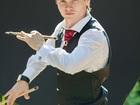 Скачать foto Организация праздников Танцующий художник в Орле 35799558 в Орле