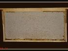 Скачать foto  Продам мед 36727916 в Орле