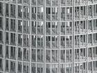 Новое изображение  Рулонная сварная сетка Можайск 39122918 в Можайске