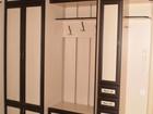 Уникальное фото Дома Изготовление мебели на заказ по вашим пожеланиям 39810885 в Орле