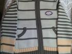 Новое foto Детская одежда б/у, в отличном состоянии 52063509 в Орле