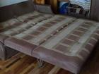 Просмотреть фото  Диван-кровать, разбирается вперед 70000414 в Орле