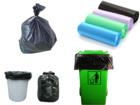 Свежее фотографию  Мешки пакеты для отходов от 20 до 500 литров 83146602 в Орле
