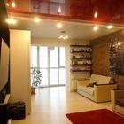 Продам 2-к квартиру в новостройке 65 кв, м